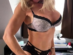 marina-beaulieu-french-blonde-milf-compilation