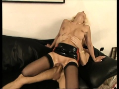 blond-german-milf-anal