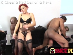 smut-puppet-interracial-orgy-compilation-part-3