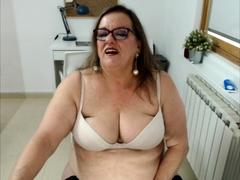 mature-milf-chubby-bbw-double-penetration