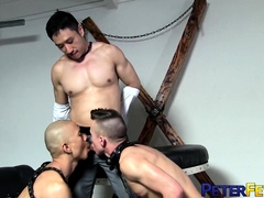peterfever-tyler-slater-tied-up-and-fucked-by-asians-master