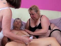oldnanny-three-british-matures-lesbian-party