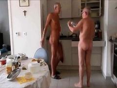 nude-buddy
