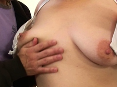 old-hairy-pussy-brunette-granny-and-boy