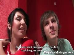 several-hot-amateur-swinger-babe-love-part5