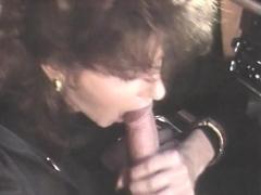hairy vagina fuck vintage movie