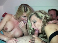 german-mom-caught-couple-fuck-and-join-in-ffm-threesome