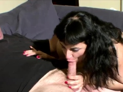 hot-sex-for-amateur-babe-claudine