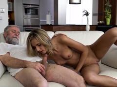 vip4k-lucky-old-husband-cooks-breakfast-and-fucks