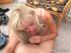 horny-mature-blonde-sucks-on-hard-cock-part5