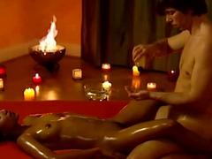 intimate-explorations-regarding-her-vagina