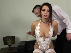 dominated-fetish-redhead-gets-pounded