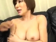 horny-blonde-milf-hardcore-sex-with-asian-cock