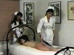 spanking-porn-movs-from-perfect-spanking