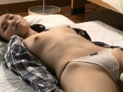 japanese-blowjob-sucking-small-cock-cumshot
