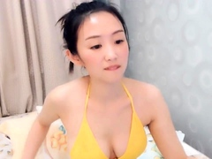cute chinese bitch