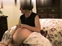 mix-of-spanking-clips-by-perfect-spanking
