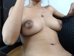 Busty Solo Webcam Mother Id Like To Fuck