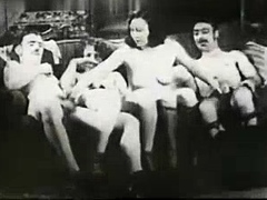 vintage-group-sex