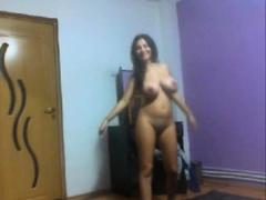 dancing queen 4 Striptease