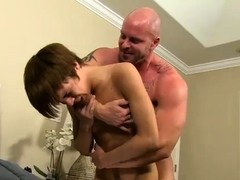 thai-male-gay-porn-model-he-calls-the-poor-dude-over-to