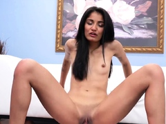 my-shameless-asian-stepdaughter-was-horny-when-mom-was-away