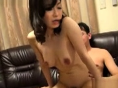 make-him-cuckold-turned-cuckold-for-cheating-on-his-gf