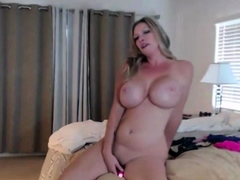 hot-dirty-talk-mature-woman-with-big-tits-live-now
