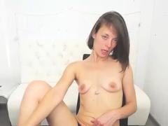 slim-camgirl-masturbates-in-underwear