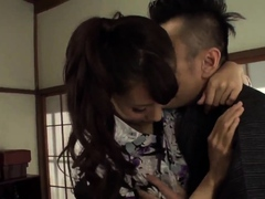 yui-oba-leaves-the-step-son-to-work-more-at-69avs-com