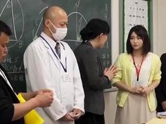 japanese-dp-anal-group-sex
