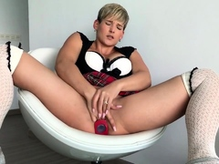 busty-milf-toying-and-fingering