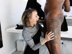 Женская сперма эякуляция порно