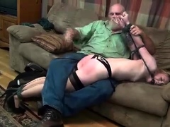 Great collection of Spanking videos from Perfect Spanking