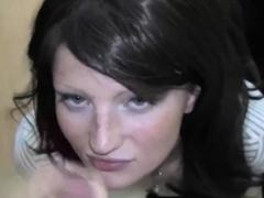 Порно кастинг больно