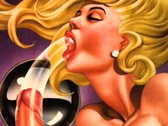 hot-hentai-milf-gives-blowjob
