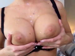 devot-milf-blanche-rough-bareback-fuck-in-berlin-hotel