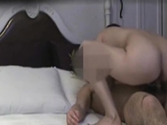Un couple dilettant francais et 9 cams voyeur