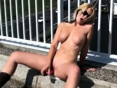 fiery-mature-amateur-busty-blonde-solo-pussy-toying