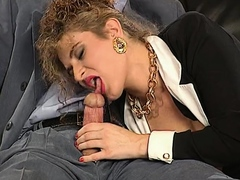 two-big-cocks-fuck-some-nice-hot-double-penetration
