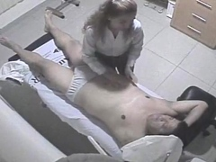 latins-doctors-fucking-in-clinic-spycam-voyeur