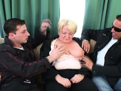 boozed-blonde-granny-is-picked-up-for-double-fuck