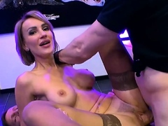 extreme-anal-dp-and-cumhots-on-blonde-elen-million