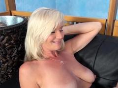 mature-italian-blonde-fucks-her-casting-agent