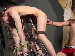 lusty-homo-man-gets-the-best-enjoyment-in-a-bdsm-scene