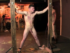 joel-young-spy-part-6