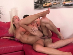 his-old-dad-licks-and-fucks-her-young-pussy
