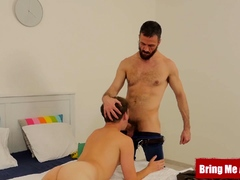 bringmeaboy-jacob-dolce-measured-by-daddy-before-bareback