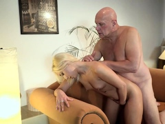 petite-young-redhead-fucked-doggystyle