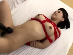wife-dominating-her-husband-with-bdsm-sex-toys